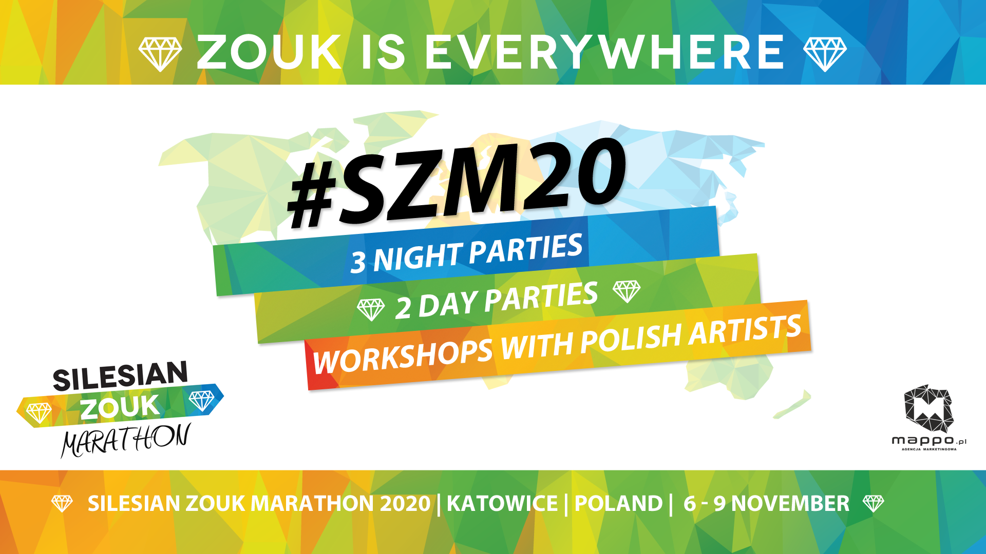 2020m_mapa_skos